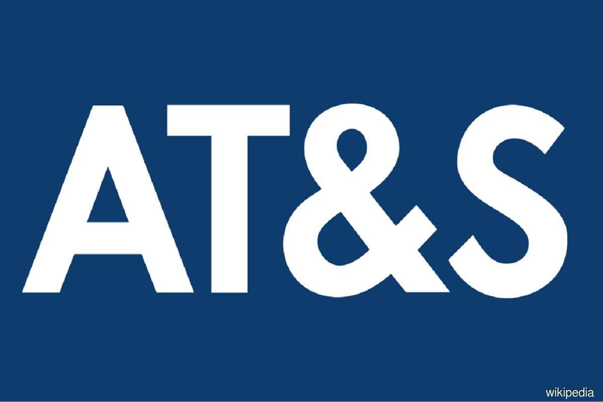 奥地利AT&S投资85亿 在马设东南亚首厂